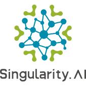 Singularity.AI Logo