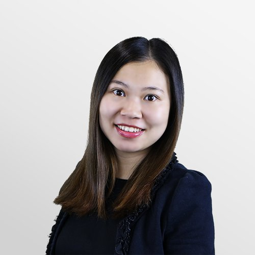 Siqi Lin Plug and Play Insurtech