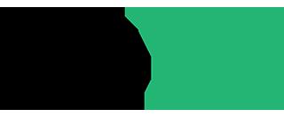 SkuIQ Logo