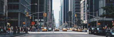 Smart Cities Startups