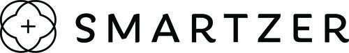 Smartzer Logo