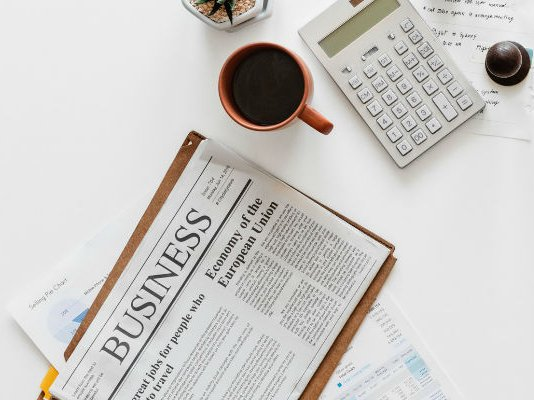 SMEs Banking Europe Fintech