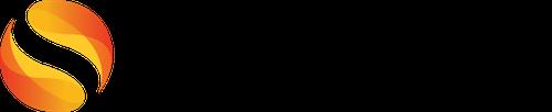 solarisBank AG Logo