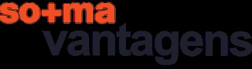 so+ma Logo