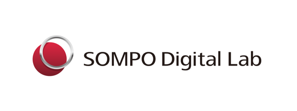 Sompo Digital Lab logo