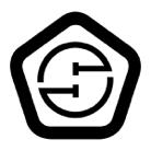 SoundGuard Logo