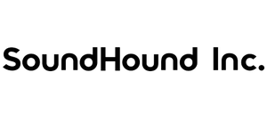 SoundHound logo newest
