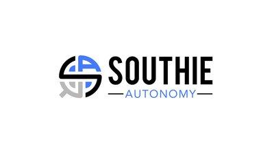 southie autonomy