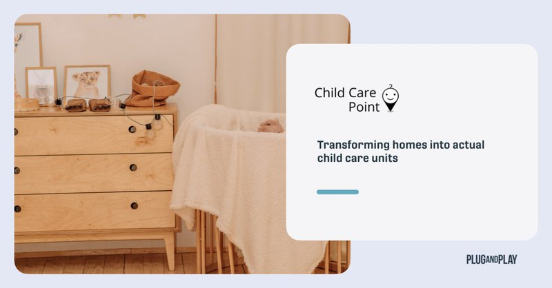 space-as-a-service-startups-childcare-ecosystem.001.jpeg