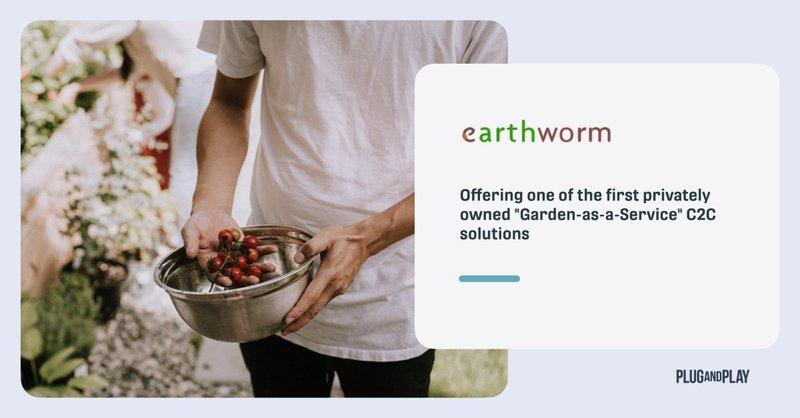 space-as-a-service-startups-earthworm.001.jpeg