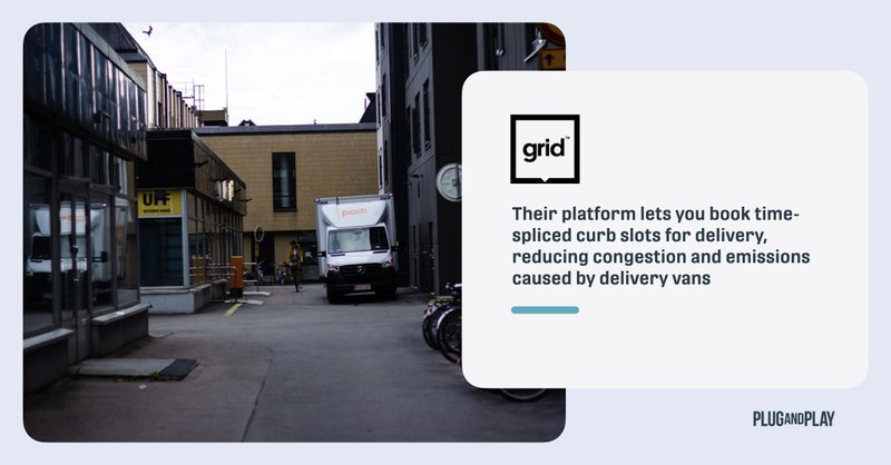 space-as-a-service-startups-grid.001.jpeg
