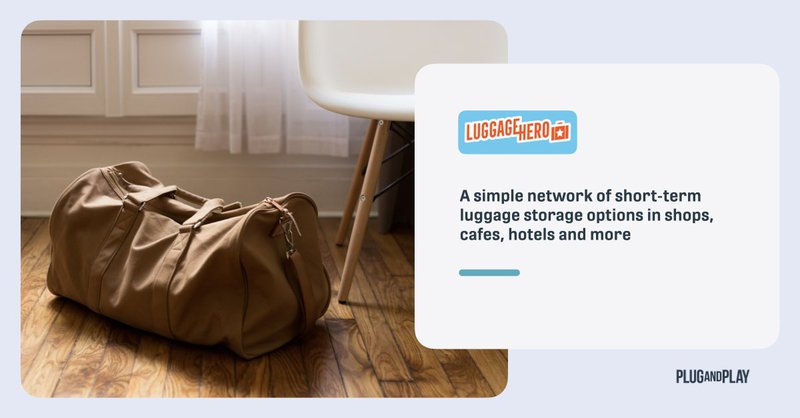 space-as-a-service-startups-luggagehero.001.jpeg