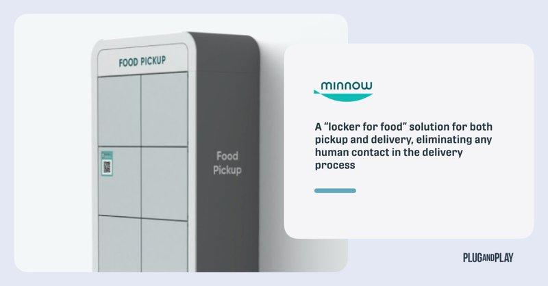 space-as-a-service-startups-minnowpod.001.jpeg