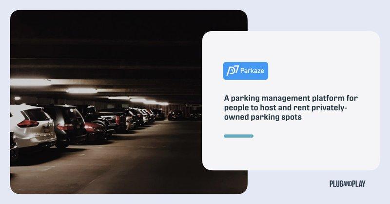 space-as-a-service-startups-parkaze.001.jpeg