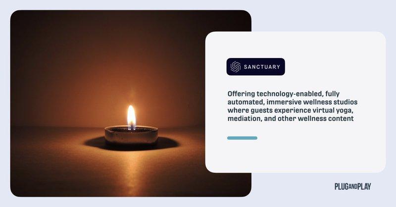 space-as-a-service-startups-sanctuary.001.jpeg