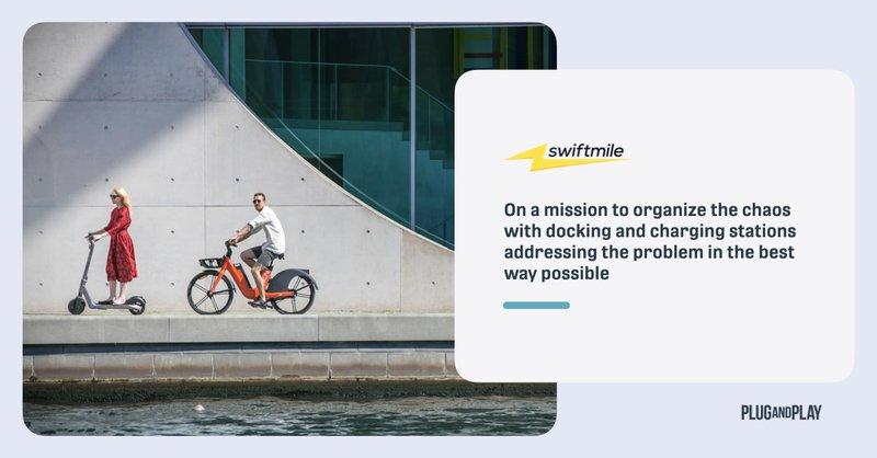 space-as-a-service-startups-swiftmile.001.jpeg