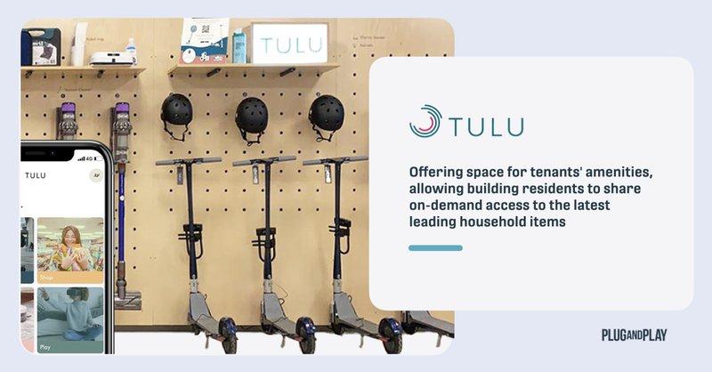 space-as-a-service-startups-tulu-io.001.jpeg