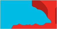 Sparo Logo