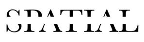 Spatial Logo