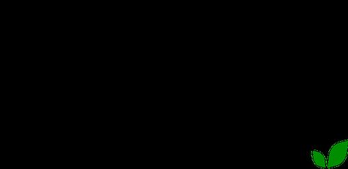 Spero Renewables Logo