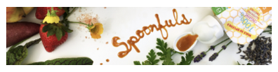 Spoonfuls Logo