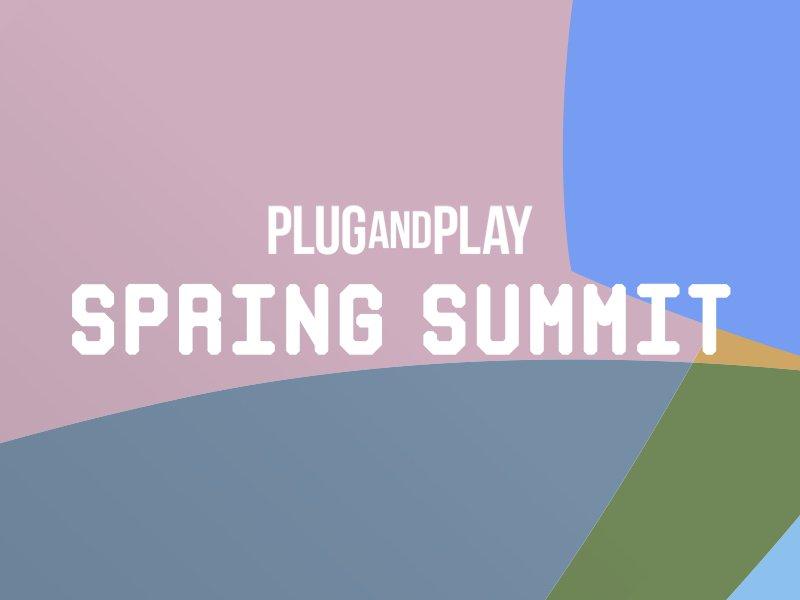 spring startups 2021 thumbnail