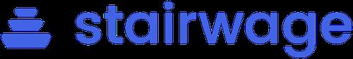 Stairwage Logo