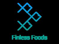Finless Foods Logo