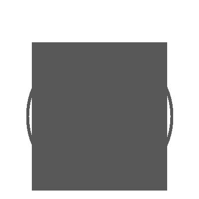 Startup Autobahn accelerator Stuttgart