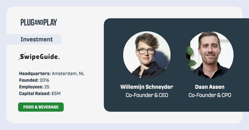startup-profile-swipeguide-plug-and-play.001.jpeg