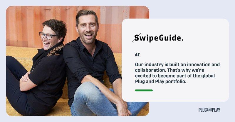 startup-quote-swipeguide-plug-and-play-food.001.jpeg