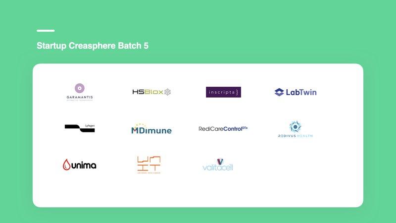 batch 5 logo slide