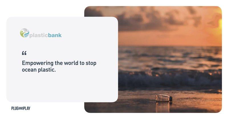ocean plastics startups.005.jpeg