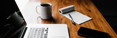 startups enterprise tech remote work covid 19 featured