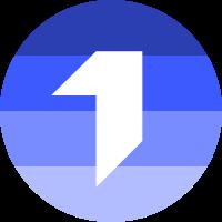 SlatPlanner Logo