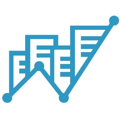 StatSocial Logo