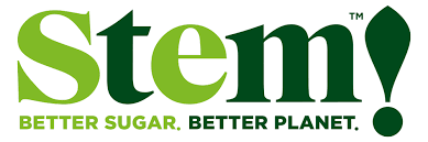Stem Sugar! Logo