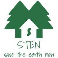 StenCo Logo