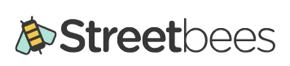 Streetbees Logo