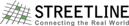 Streetline Logo