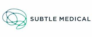 Subtle Medical Logo