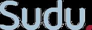 SUDU Logo