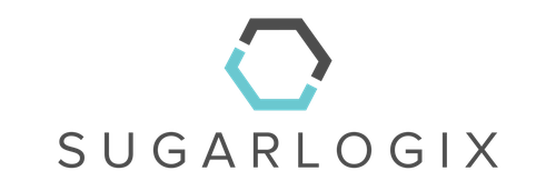 Sugarlogix Logo
