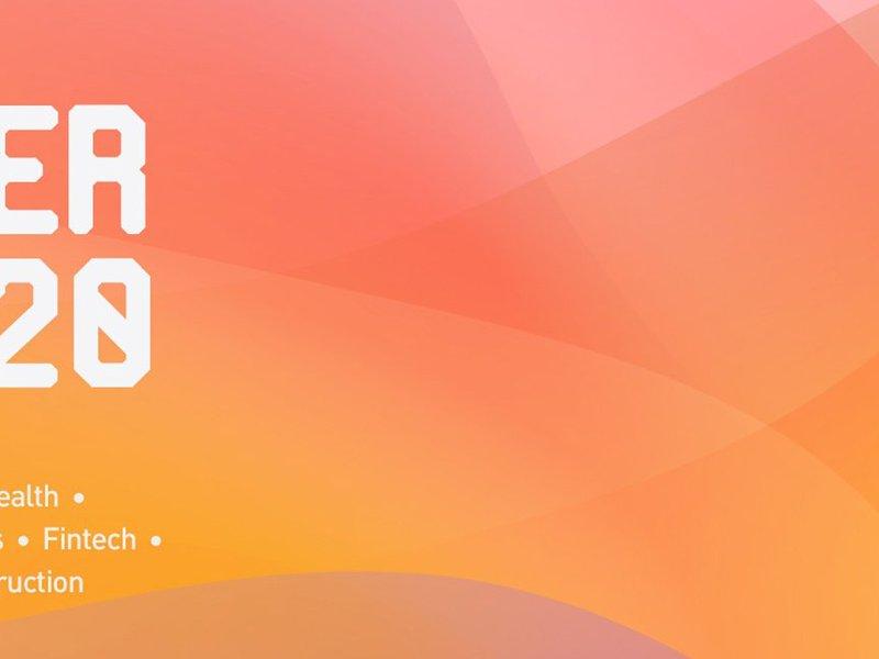 summer 2020 banner