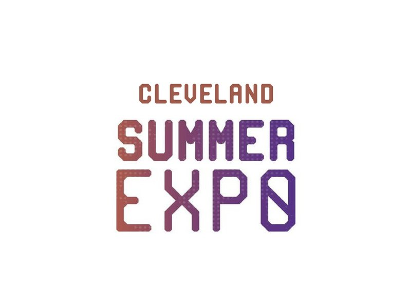 Plug and Play Cleveland Summer EXPO