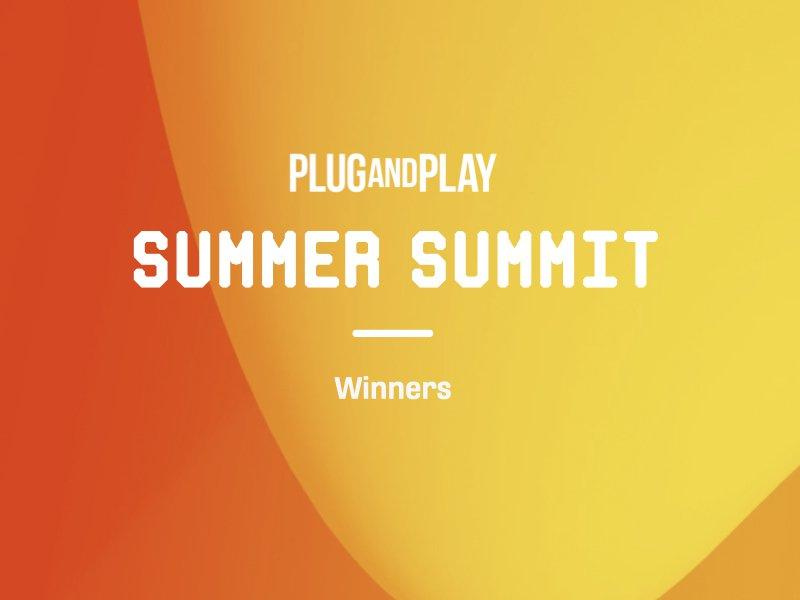 summer summit winners blog thumbnail.001.jpeg