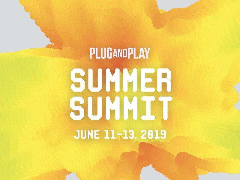 Summer Summit 2019 (U.S.)