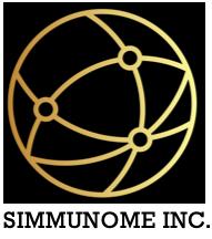 Simmunome AI Logo