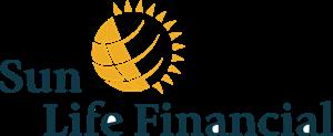 Sun Life Financial startup accelerator