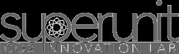 Superunit Logo